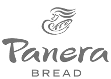 Panera Bread TV Commercial Video Productions