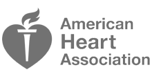 American Heart Association's Video Company