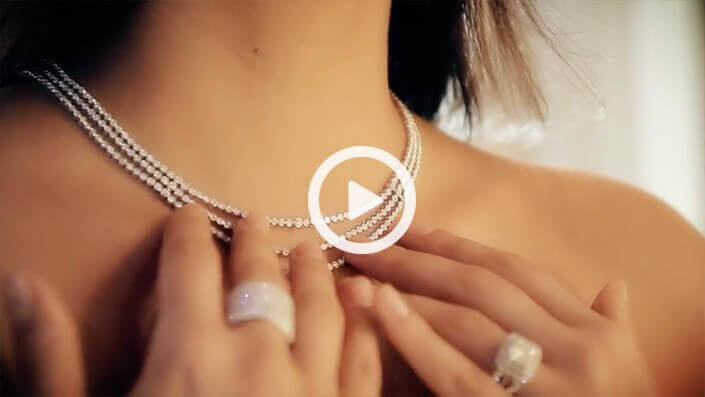 Boston Video Production Services for Artin Fine Jewels